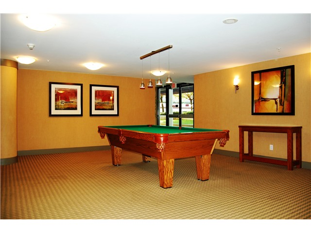 "Photo 22: # 1702 - 2138 Madison Avenue in Burnaby: Brentwood Park Condo for sale in ""MOSAIC"" (Burnaby North)  : MLS® # V1032156"