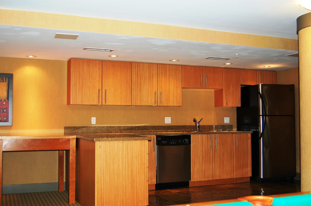 "Photo 21: # 1702 - 2138 Madison Avenue in Burnaby: Brentwood Park Condo for sale in ""MOSAIC"" (Burnaby North)  : MLS® # V1032156"