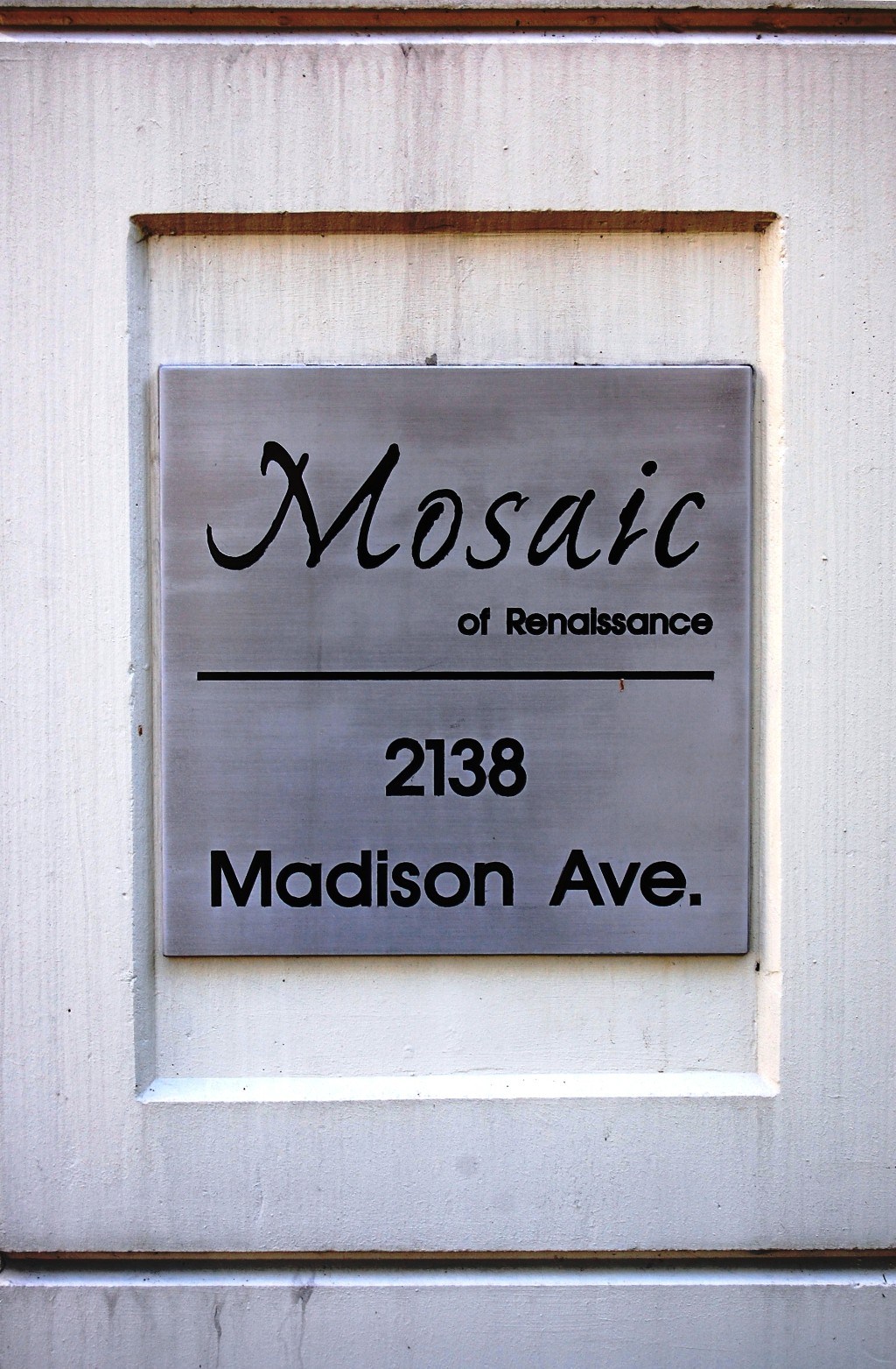 "Photo 28: # 1702 - 2138 Madison Avenue in Burnaby: Brentwood Park Condo for sale in ""MOSAIC"" (Burnaby North)  : MLS® # V1032156"