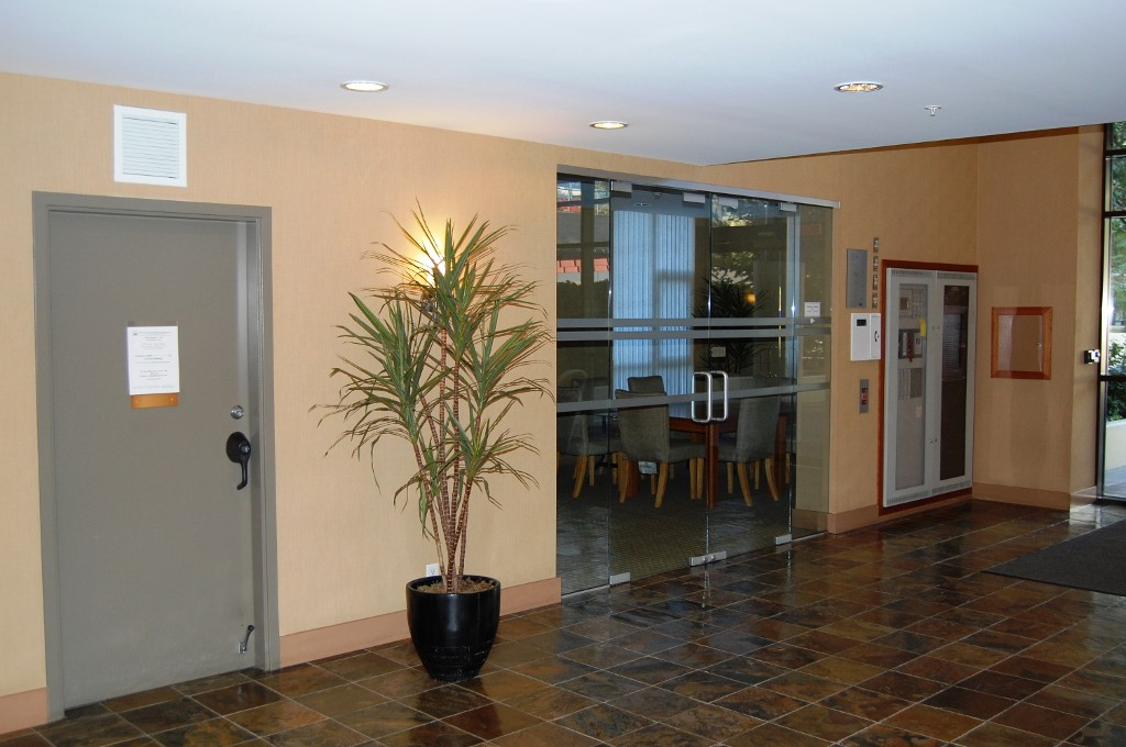 "Photo 19: # 1702 - 2138 Madison Avenue in Burnaby: Brentwood Park Condo for sale in ""MOSAIC"" (Burnaby North)  : MLS® # V1032156"