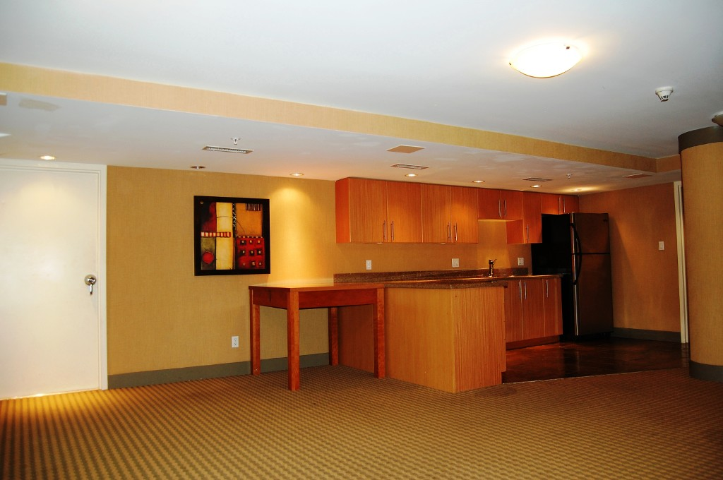 "Photo 20: # 1702 - 2138 Madison Avenue in Burnaby: Brentwood Park Condo for sale in ""MOSAIC"" (Burnaby North)  : MLS® # V1032156"