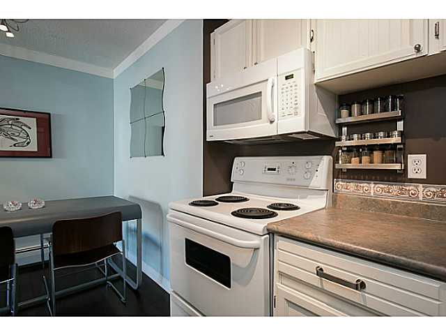 Photo 9: 303 131 W 4TH Street in North Vancouver: Lower Lonsdale Condo for sale : MLS(r) # V1038267