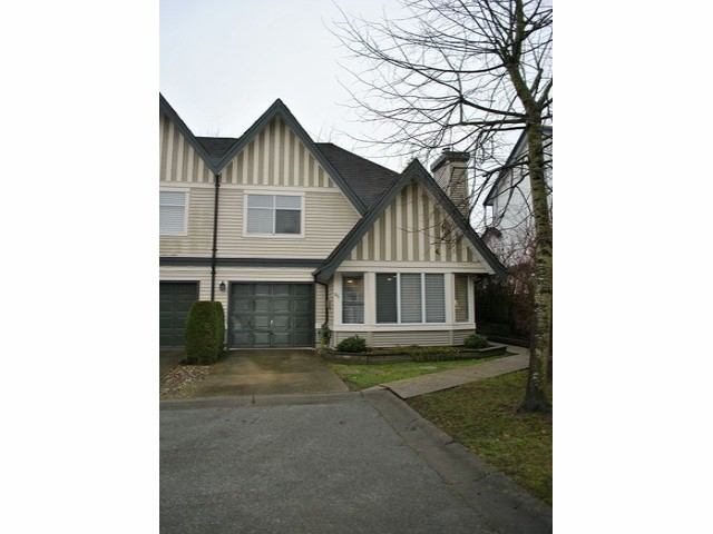 FEATURED LISTING: 86 - 18883 65TH Avenue Surrey