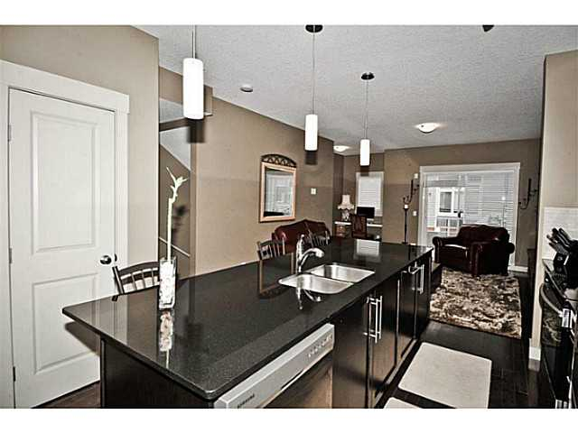 Photo 15: 412 SKYVIEW POINT Place NE in Calgary: Skyview Ranch House for sale : MLS® # C3651642