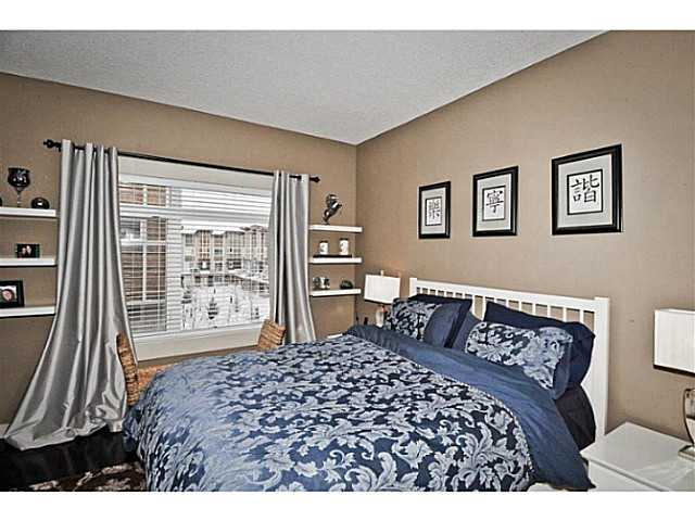 Photo 17: 412 SKYVIEW POINT Place NE in Calgary: Skyview Ranch House for sale : MLS® # C3651642