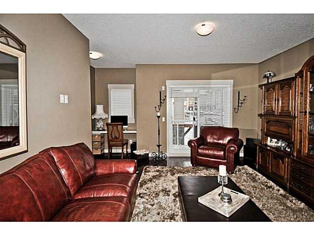 Photo 7: 412 SKYVIEW POINT Place NE in Calgary: Skyview Ranch House for sale : MLS® # C3651642
