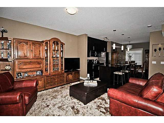 Photo 5: 412 SKYVIEW POINT Place NE in Calgary: Skyview Ranch House for sale : MLS® # C3651642