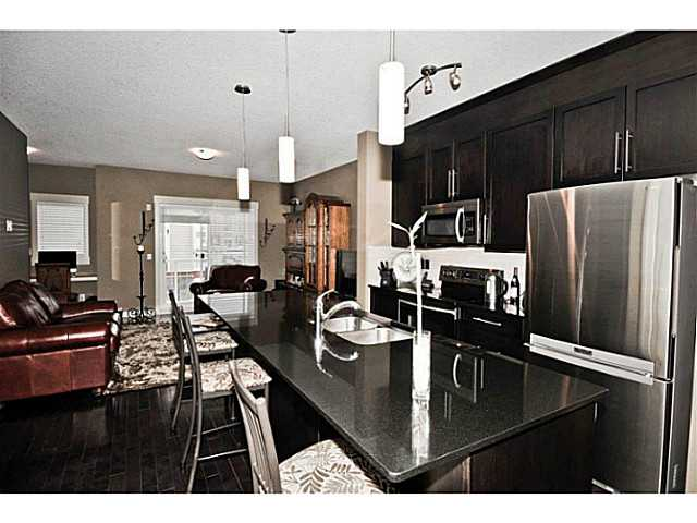 Photo 14: 412 SKYVIEW POINT Place NE in Calgary: Skyview Ranch House for sale : MLS® # C3651642