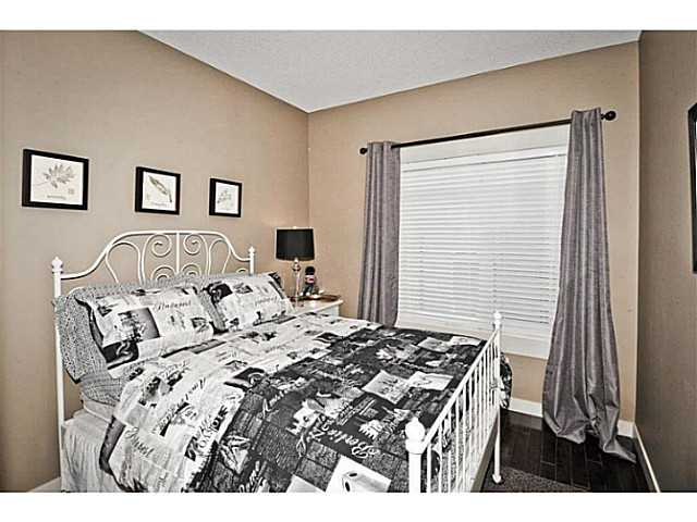 Photo 19: 412 SKYVIEW POINT Place NE in Calgary: Skyview Ranch House for sale : MLS® # C3651642