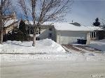 Main Photo: 307 Addie Crescent in Saskatoon: Forest Grove Single Family Dwelling for sale (Saskatoon Area 01)  : MLS(r) # 525620