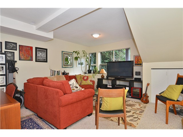 Photo 29: 4050 W 36TH Avenue in Vancouver: Dunbar House for sale (Vancouver West)  : MLS® # V1109327