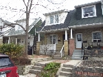 Main Photo: 101 Drayton Avenue in Toronto: Woodbine Corridor House (2-Storey) for sale (Toronto E02)  : MLS(r) # E3181748