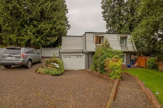 Main Photo: 405 DARTMOOR Drive in Coquitlam: Coquitlam East House for sale : MLS(r) # R2061799