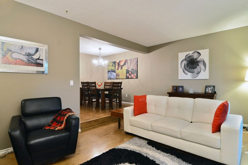 Photo 10: 28 1141 EAGLERIDGE Drive in Coquitlam: Eagle Ridge CQ Townhouse for sale : MLS(r) # R2103152