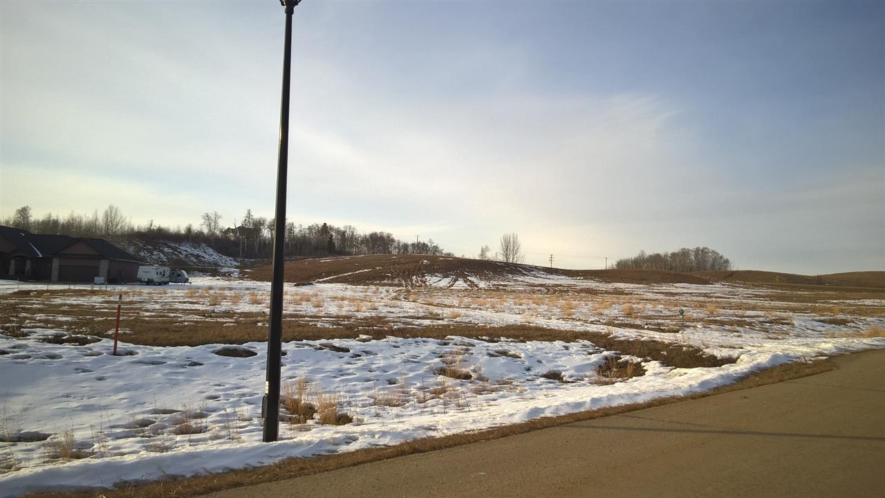 Photo 5: 71 25527 TWP RD 511A Road: Rural Parkland County Rural Land/Vacant Lot for sale : MLS(r) # E4045286