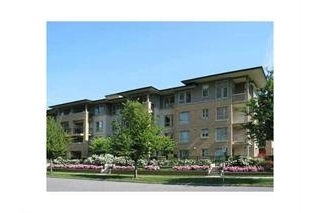 Main Photo: 414 2338 WESTERN Parkway in Vancouver: University VW Condo for sale (Vancouver West)  : MLS(r) # R2130028
