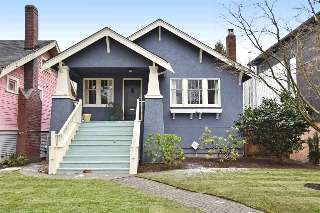 Main Photo: 2986 W 11TH Avenue in Vancouver: Kitsilano House for sale (Vancouver West)  : MLS® # R2131895