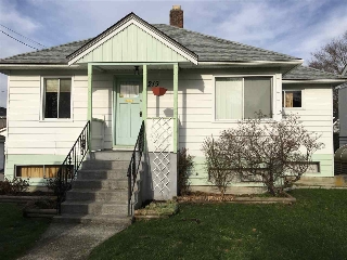 Main Photo: 219 E 40TH Avenue in Vancouver: Main House for sale (Vancouver East)  : MLS(r) # R2134207