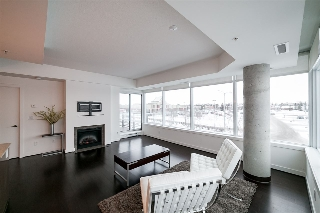 Main Photo: 205 2504 109 Street in Edmonton: Zone 16 Condo for sale : MLS(r) # E4050014
