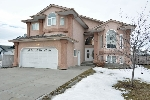 Main Photo:  in Edmonton: Zone 28 House for sale : MLS(r) # E4051501