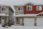 Main Photo: 14 15151 43 Street in Edmonton: Zone 02 House Half Duplex for sale : MLS(r) # E4055090