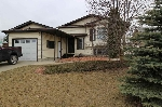 Main Photo:  in Edmonton: Zone 29 House for sale : MLS(r) # E4058179