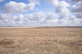 Main Photo: Twp Rd 554 Range Rd 270: Rural Sturgeon County Rural Land/Vacant Lot for sale : MLS(r) # E4058958
