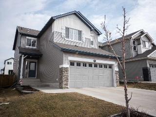 Main Photo: 1021 59a Street SW in Edmonton: Zone 53 House for sale : MLS(r) # E4058969