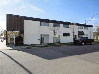Main Photo: 11804 45 Street NE: Edmonton Retail for sale : MLS® # E4061223