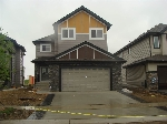 Main Photo: 5550 POIRIER Way: Beaumont House for sale : MLS(r) # E4061411