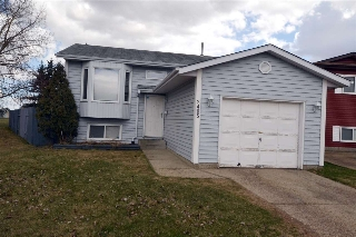 Main Photo: 2405 149 Avenue in Edmonton: Zone 35 House for sale : MLS(r) # E4063367