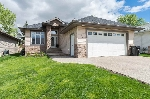 Main Photo: 82 Linksview Drive: Spruce Grove House for sale : MLS(r) # E4064744