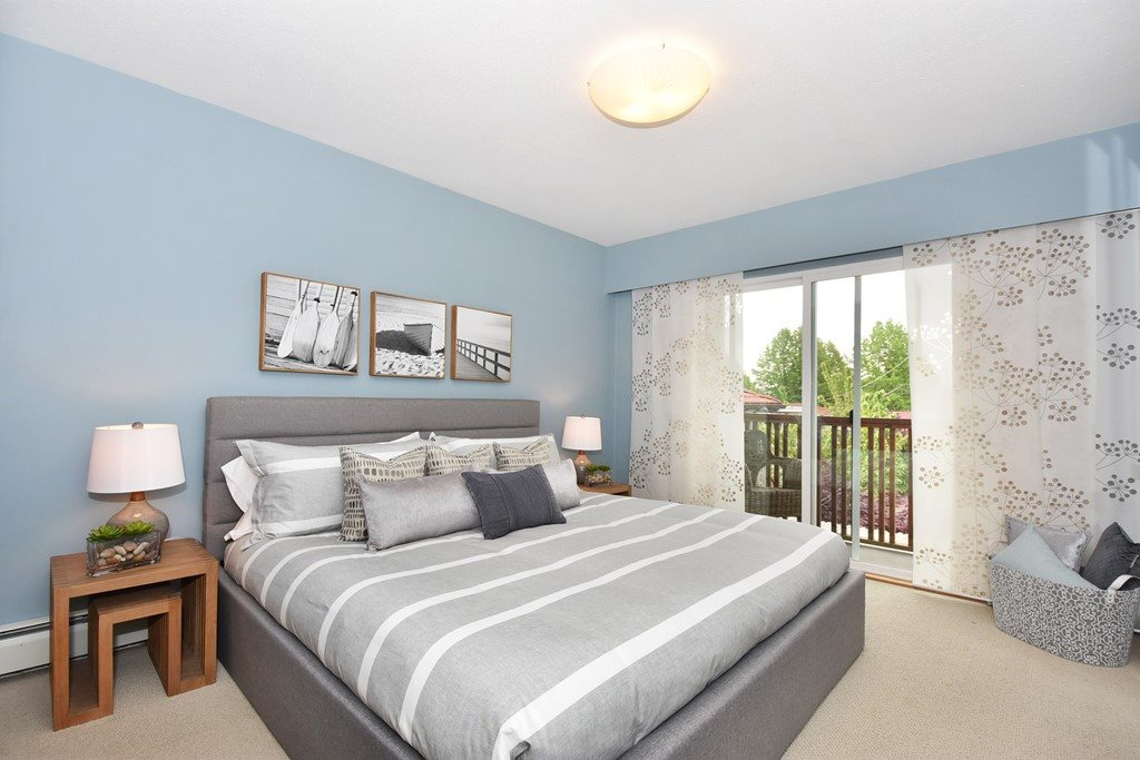 "Photo 11: 420 E 45TH Avenue in Vancouver: Fraser VE House for sale in ""MAIN/FRASER"" (Vancouver East)  : MLS® # R2168295"