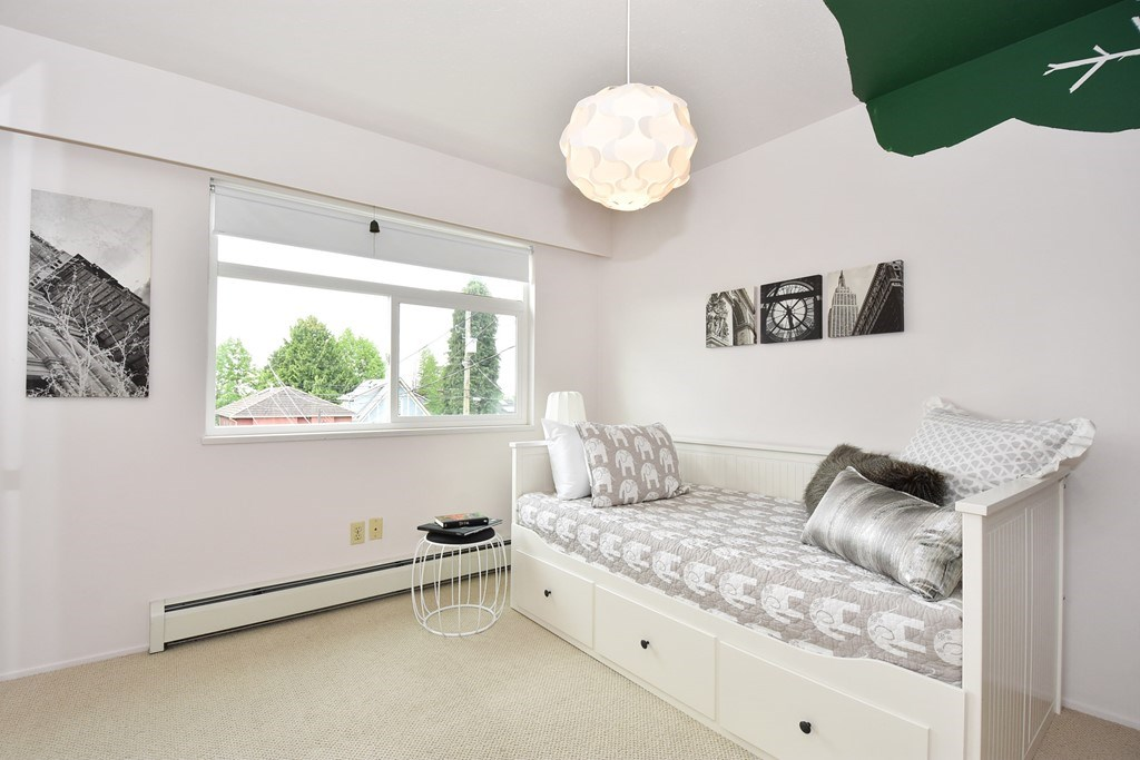 "Photo 15: 420 E 45TH Avenue in Vancouver: Fraser VE House for sale in ""MAIN/FRASER"" (Vancouver East)  : MLS® # R2168295"