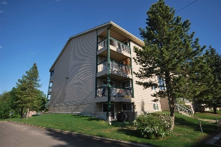 Main Photo: 210 1628 48 Street in Edmonton: Zone 29 Condo for sale : MLS(r) # E4065975