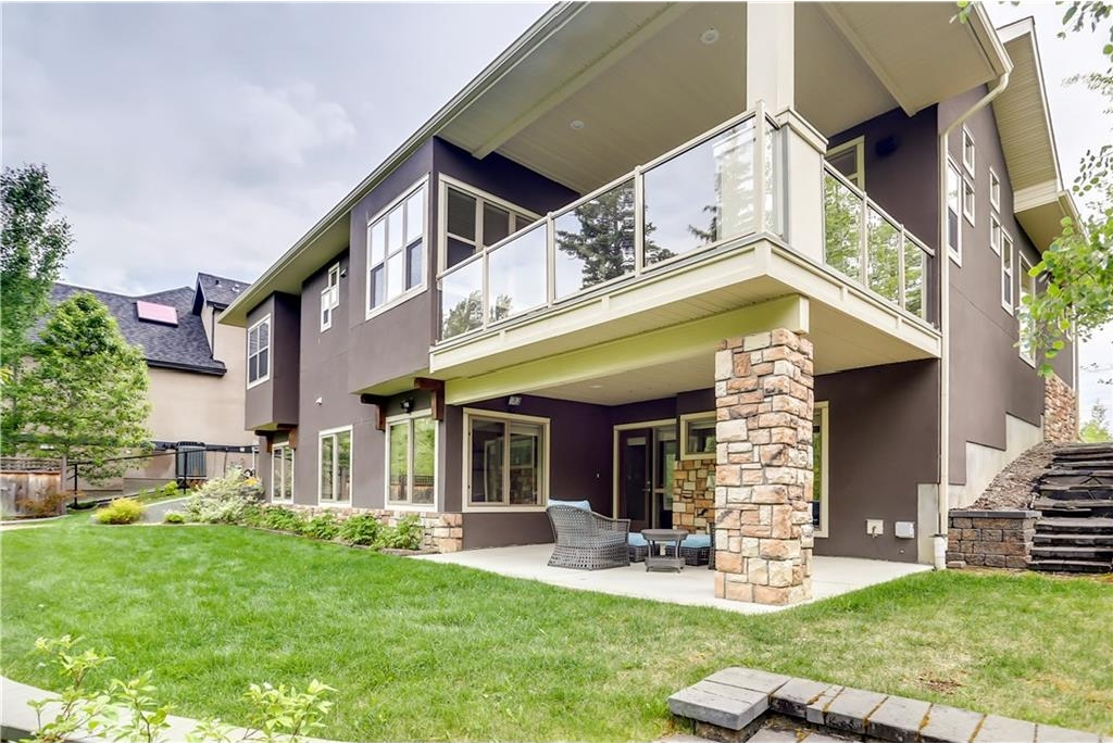 Photo 43: 80 DISCOVERY VALLEY Cove SW in Calgary: Discovery Ridge House for sale : MLS(r) # C4122301