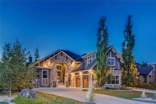 Main Photo: 80 DISCOVERY VALLEY Cove SW in Calgary: Discovery Ridge House for sale : MLS®# C4122301