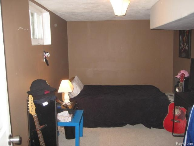 Photo 14: 531 Doucet Street in Winnipeg: St Boniface Residential for sale (2A)  : MLS(r) # 1715422