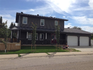Main Photo: 10503 61 Avenue in Edmonton: Zone 15 House for sale : MLS(r) # E4069053