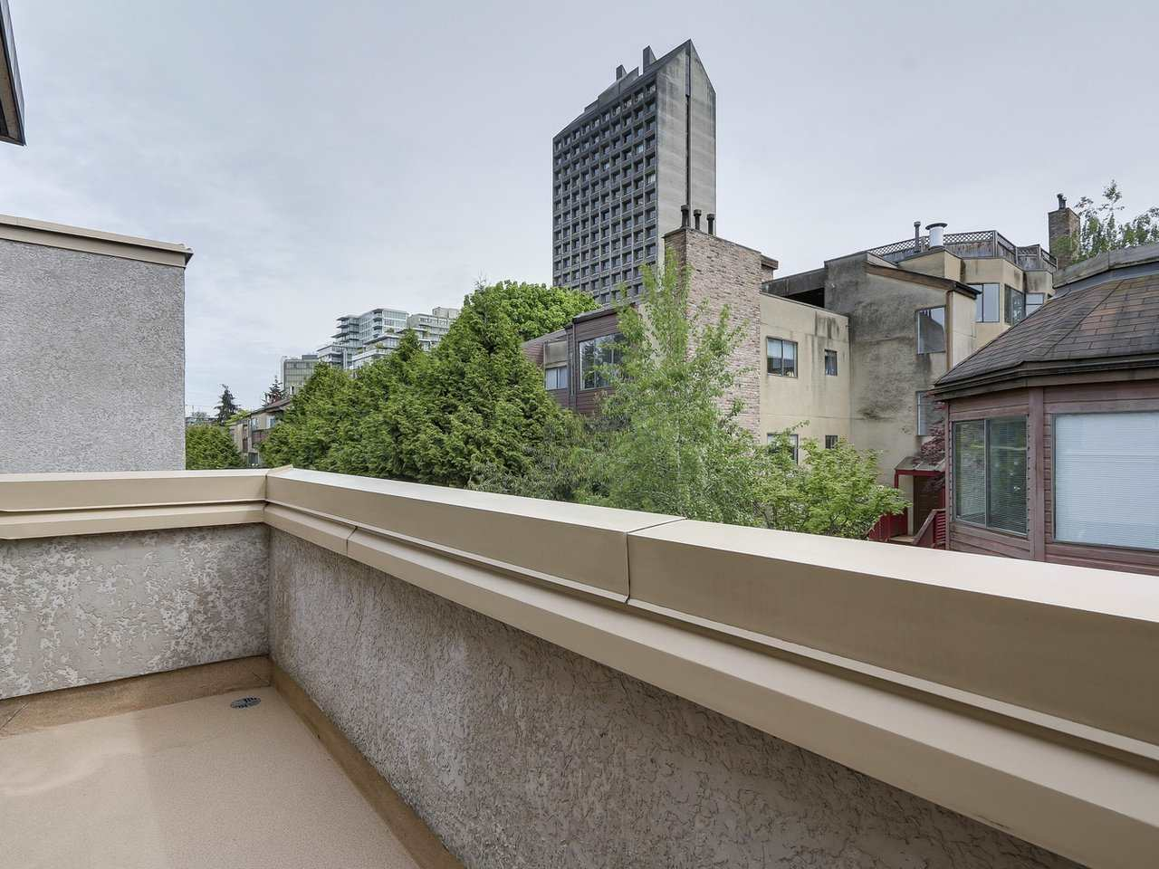 Photo 13: 58 870 W 7TH AVENUE in Vancouver: Fairview VW Townhouse for sale (Vancouver West)  : MLS® # R2169394