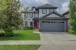 Main Photo: 137 CALDWELL Way in Edmonton: Zone 20 House for sale : MLS(r) # E4069769