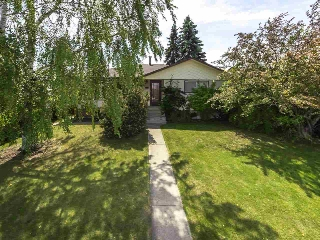 Main Photo:  in Edmonton: Zone 18 House for sale : MLS(r) # E4070518