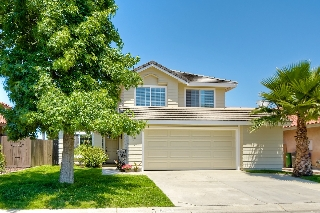 Main Photo: OCEANSIDE House for sale : 3 bedrooms : 5428 Gooseberry Way