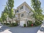 "Main Photo: 42 15155 62A Avenue in Surrey: Sullivan Station Townhouse for sale in ""OAKLANDS"" : MLS(r) # R2181700"