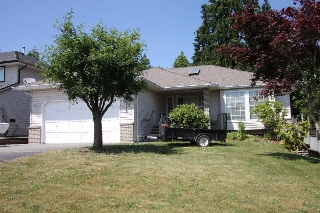 Main Photo: 33347 BEST Avenue in Mission: Mission BC House for sale : MLS(r) # R2183332