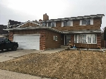 Main Photo: 11028 158 Avenue in Edmonton: Zone 27 House for sale : MLS(r) # E4073306