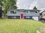 Main Photo: 1446 MCDONALD Place in Port Coquitlam: Lower Mary Hill House for sale : MLS® # R2187776