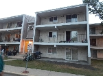 Main Photo: 5 3871 76 Street in Edmonton: Zone 29 Condo for sale : MLS® # E4073585