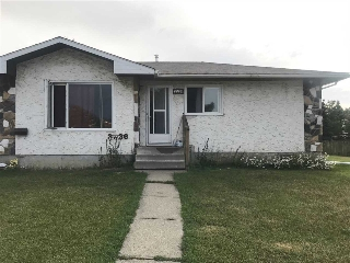 Main Photo: 3536 78 Street in Edmonton: Zone 29 House Duplex for sale : MLS® # E4073751