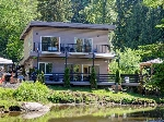 Main Photo: 32517 DEWDNEY TRUNK Road in Mission: Mission BC House for sale : MLS® # R2189308